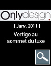 Only Design